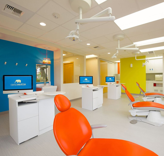 n seattle pediatric dentistry passionate proactive oral